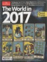 The Economist (연간) : The World In 2017