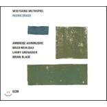 Wolfgang Muthspiel Quintet - Rising Grace