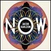 Jacob Karlzon (야콥 칼존) - Now