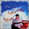 Dominique Blanc-Francard (도미니크 블랑 프랑카르) - It's A Teenager Dream