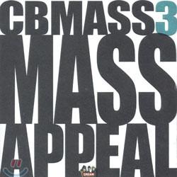 CB Mass 3집 - Massappeal