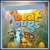비트 벅스 TV 애니메이션 시즌 1 & 2 음악 (The Beat Bugs: Best Of Season 1 & 2 Soundtrack)