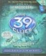 The 39 Clues #6 : In Too Deep (Audio CD)