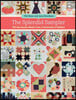 The Splendid Sampler: 100 Spectacular Blocks from a Community of Quilters