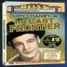 The Last Frontier (1932) (더 라스트 프론티어)(지역코드1)(한글무자막)(DVD)