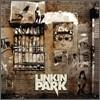 Linkin Park - Songs From The Underground 린킨 파크 비사이드 모음집 [EP]