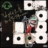 A Tribe Called Quest (트라이브 콜드 퀘스트) - We Got It From Here... Thank You 4 Your Service [2LP]