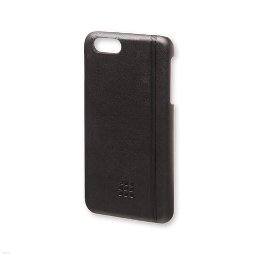 T 아이폰7 하드케이스 케이스/블랙