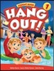 Hang Out 1 : Student Book