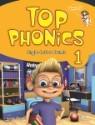 Top Phonics 1 : Student Book