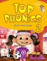 Top Phonics 2 : Student Book