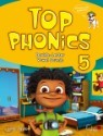 Top Phonics 5 : Student Book