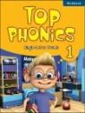 Top Phonics 1 : Work Book