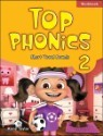 Top Phonics 2 : Work Book
