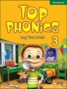Top Phonics 3 : Work Book