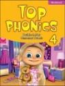 Top Phonics 4 : Work Book