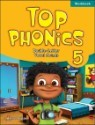 Top Phonics 5 : Work Book