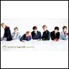 방탄소년단 (BTS) - The Best Of 防彈少年團 -Japan Edition- (CD+DVD) (호화초회한정반)