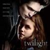 Twilight (트와일라잇) OST (Special Edition)