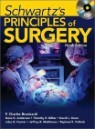 Schwartz's Principles of Surgery, 9/E