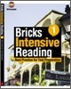 Bricks Intensive Reading 1