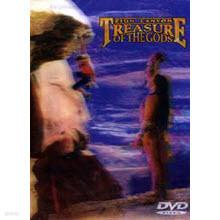 [DVD] Zion Canyon : Treasure of the Gods - 신의 정원 자이언 캐년 (미개봉)
