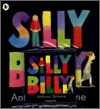My Little Library Step 2 : Silly Billy (Paperback Set)