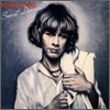 Kevin Ayers - Sweet Deceiver (Remaster, Bonus Tracks)