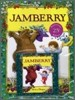 Pictory Set Pre-Step 02 : Jamberry (Paperback Set)