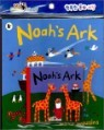 My Little Library Step 1 : Noah's Ark (Paperback Set)