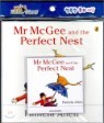 My Little Library Step 1 : Mr. McGee and the Perfect Nest (Paperback Set)