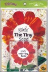 My Little Library Step 3 : The Tiny Seed (Paperback Set)