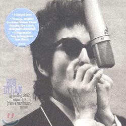 Bob Dylan - The Bootleg Series Volume 1-3 (1961-1991)
