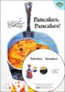 My Little Library Step 3 : Pancakes, Pancakes! (Paperback Set)