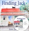 My Little Library Pre-Step : Finding Jack (Paperback Set)