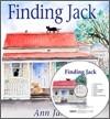 Pictory Set Pre-Step 26 : Finding Jack (Paperback Set)