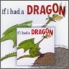My Little Library Pre-Step : If I Had a Dragon (Hardcover Set)