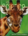 HSP Science Grade 1 : Student Book (2009)