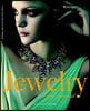 Jewelry International Volume 2