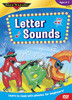 ���ط� : Letter Sounds (1disc)