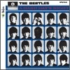 The Beatles - A Hard Day's Night (2009 Digital Remaster Digipack) (비틀즈 오리지널 앨범 리마스터 버전)