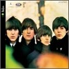 The Beatles - Beatles For Sale (2009 Digital Remaster Digipack)