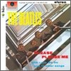 The Beatles - Please Please Me (2009 Digital Remaster Digipack) (��Ʋ�� �������� �ٹ� �������� ����)