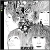 The Beatles - Revolver (2009 Digital Remaster Digipack)
