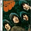 The Beatles - Rubber Soul (2009 Digital Remaster Digipack) (��Ʋ�� �������� �ٹ� �������� ����)