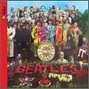 The Beatles - Sgt Pepper's Lonely Hearts Club Band (2009 Digital Remaster Digipack)
