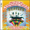 The Beatles - Magical Mystery Tour (2009 Digital Remaster Digipack)