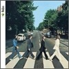 The Beatles - Abbey Road (2009 Digital Remaster Digipack)