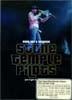 Stone Temple Pilots - Sour Sex 7 Violence
