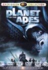 Ȥ��Ż�� SE Planet Of The Apes Special Edition